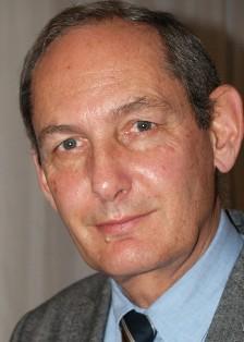 Paul Brunner