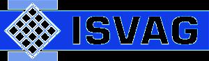 ISVAG Logo - Gold Sponsor - 2016 Global Dialogue on Waste