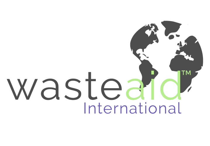 WasteAid_International