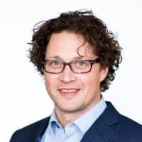 Gijs Langeveld