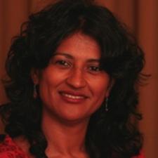 Sonia Dias