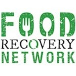 Food Recovery Network