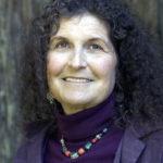 Arlene Blum high res