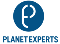 Planet Experts Logo 2