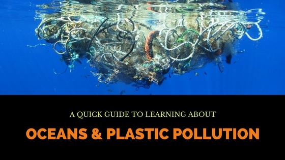 oceans-plastic-pollution-blog