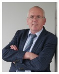 Bernd Leowald