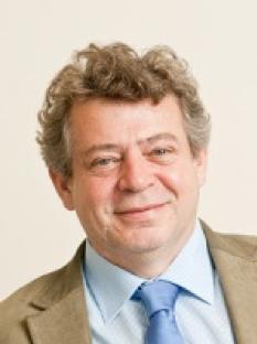 Adrian Haworth