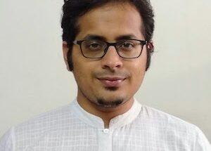 Harshad Barde