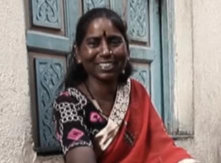 Supriya-Bhadakwad