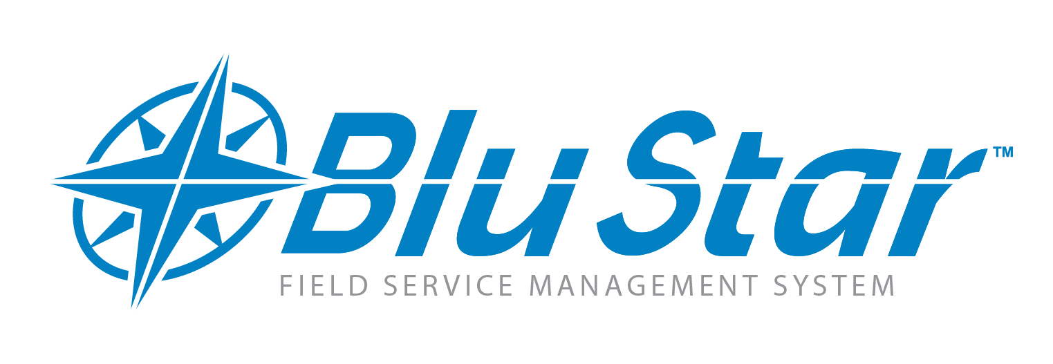 Blu Star Software