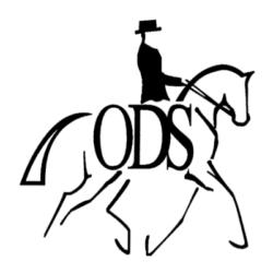 Oregon Dressage
