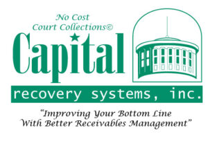 Capital Recovery Systems