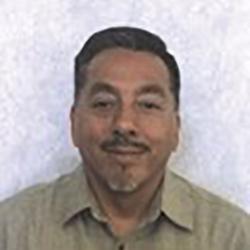 Joe Rodriquez MBEIC Mentor
