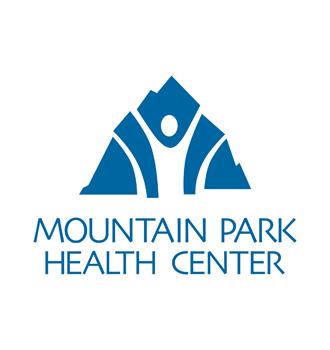 Mountain Park Health