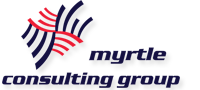 Myrtle Group