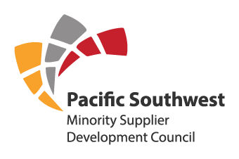 Pacific Southwest Minority Supplier Diversity Council