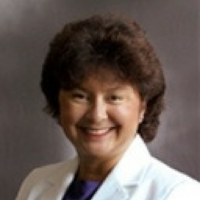 Vera Howell - PSWMSDC Board of Directors