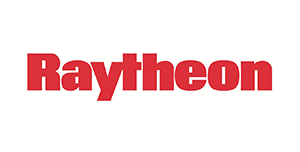 Raytheon Missile Systems
