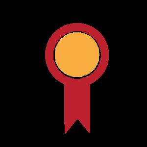 Certify Minority Business in Arizona and San Diego