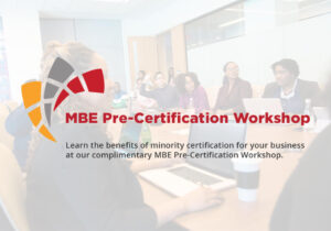 Pre-Certification Workshop-November @ New York, NY