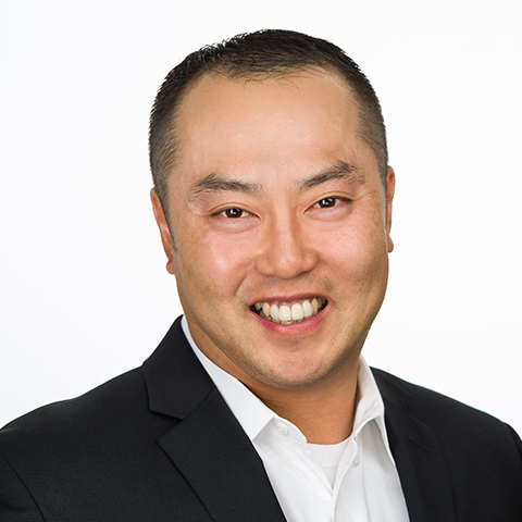 Chi Pak, T-Mobile to Board of Directors