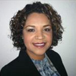 Sibia Mansanerez