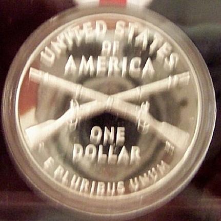new mint mark on coins