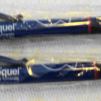 Astrazeneca Seroquel Ballpoint Pens #2 New 1