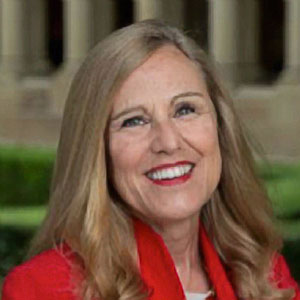 BMAB, Deborah J. Stipek, Board Member