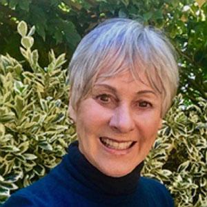 BMAB - Secretary - Judy Deggler