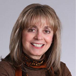 BMAB - Board - Lois Bridges