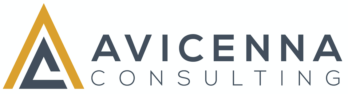 Avicenna Consulting – Regulatory Consultants