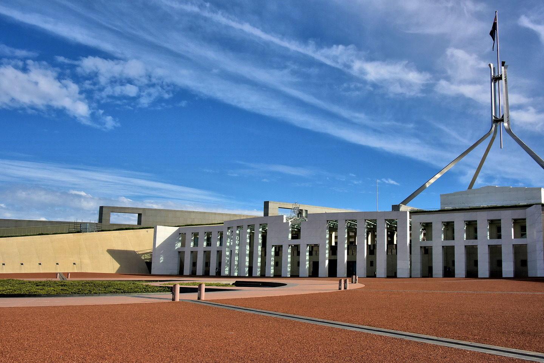 Australia-Canberra-Parliament-House-1440x961