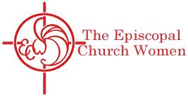 ECW-logo
