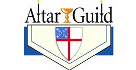 Alter Guild