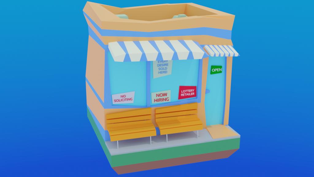 smallStore