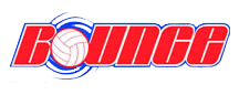 Chicago Bounce Volleyball