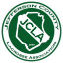 Jefferson County Lacrosse Association