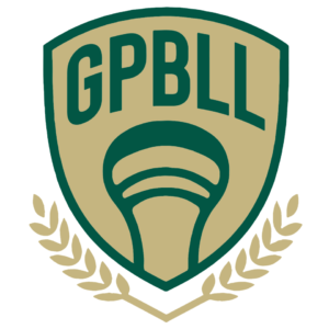 GPBLL