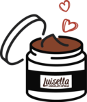 luisella jar icon