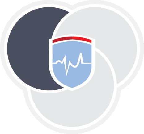 Invenio Procedure Solutions - Performance