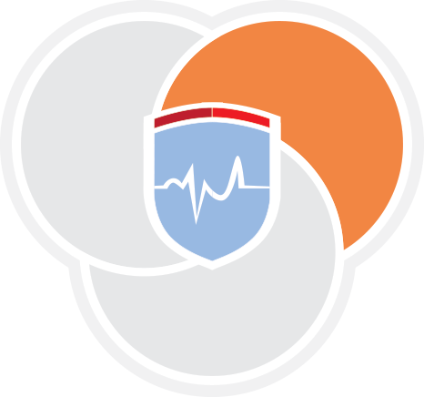 Invenio Procedure Solutions - Reliability