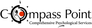 Compass Point CPS, LLC