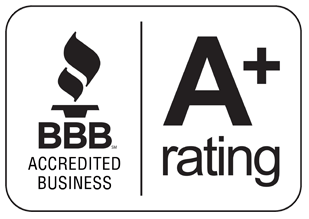 bbb-ratings