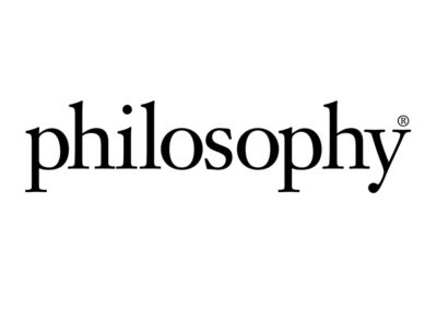 Philisophy
