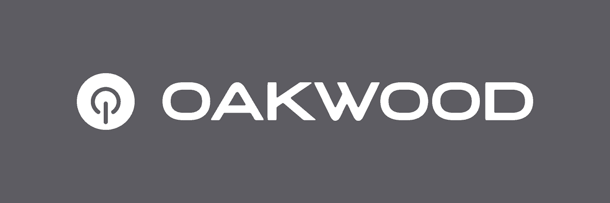 Oakwood Systems Group