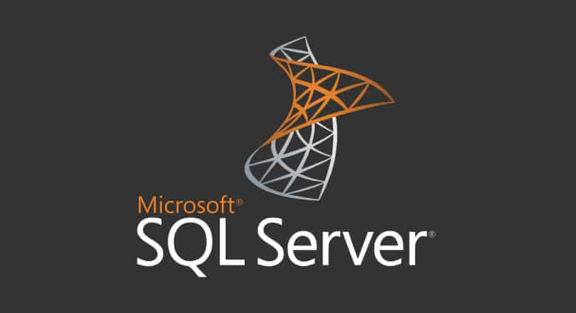 SQL DBA Managed Services