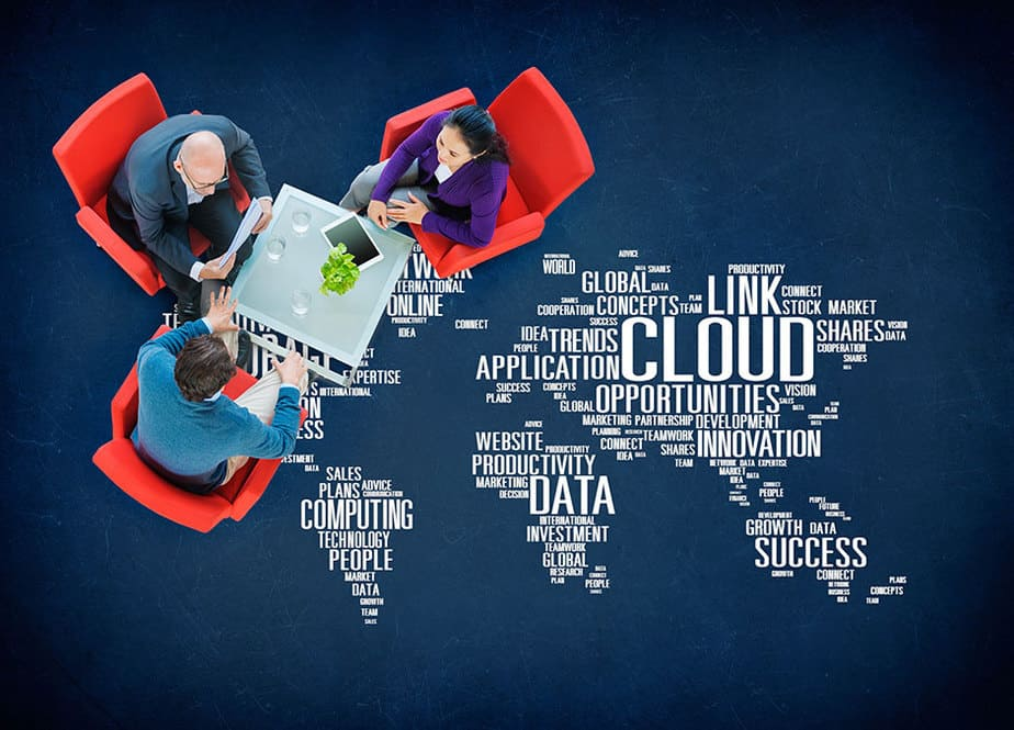 Overcoming Cultural Pushback to the Cloud