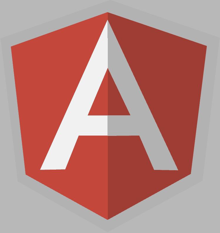 Beginner's Guide To AngularJS