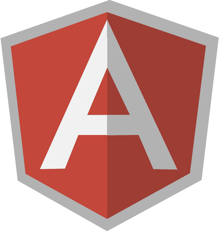 Beginner's Guide To AngularJS